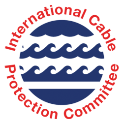 ICPC - International Cable Protection Committee